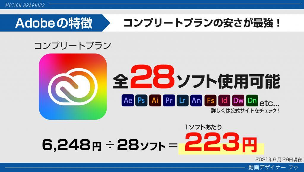 07_Adobeの特徴