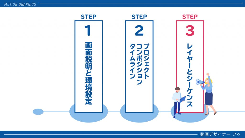 09_STEP
