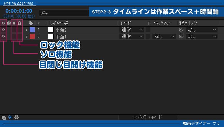 14_レイヤーの機能