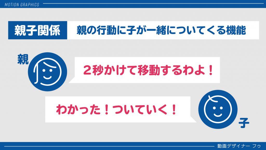 01_親子関係2